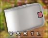 VT | Bunny Cuff