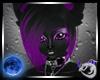 DarkSere Hair V2-3