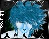 [K] Aria Hair V3