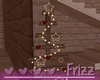 Christmas Deco Tree