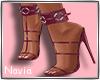 Zadia Heels