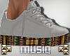 M| Shuro Kicks