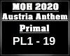 MOH Austria Anthem 2020