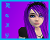 !R! Purple Kimilla