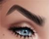 B!Eyebrows Black DRV