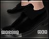 🔻M&Y Wedding Shoes