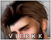 VK | Vierkk Hair .66 B