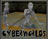 CyberFemale_Damage_V3