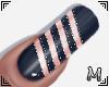 *M* Joeli Nails