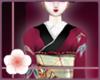 [ATT] Edo Hikizuri*