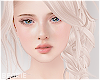 Shelee Blonde