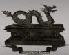 Fan Yin Dragon