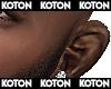 Kt. ➨ Ears