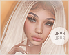 J | Camile champagne