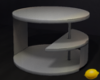 DERIVABLE ROUND TABLE