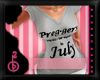 |OBB|PREGGERS|JULY|THIN