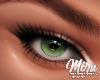 MIRU | Green Eyes