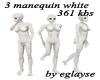 3 manequins white v2