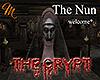 [M] The Crypt The Nun
