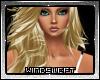 W|Mignor Golden Blonde