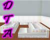~DTA SweetCandyCouch