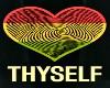 BLACK ART Know Thyself