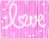 ♔ Furn e Love Neon