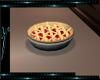!V* C Pie