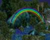[TT]RAINBOW BRIDGE 1