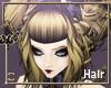 +Lost Doll+ Hair