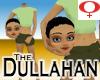 Dullahan -Female v2a