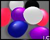 IC  Pride Balloons 2 GF