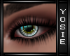 ~Y~Custom Eyes