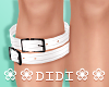 !D! Leg Belt Strap W R