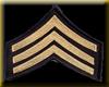 (F) Portland Sergeant