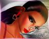AnD_Hair Lina
