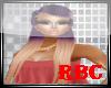 {RC}Lera*PurplePassion