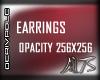 *TS* EAR. 2 OPACITIES