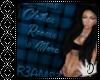 [] Dreamsz Sm Banner
