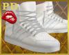 [PD] Kai Sneaker's White