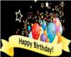 {H3} happy birthday 3amo