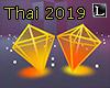 [L] New Thai 2019