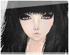 *Y* Black Meisa-chan