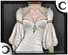 Elven Courtship Gown