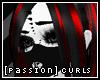 [Passion] Kimi Curls