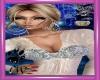 CW Pearl Night RL