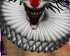 Dp Clown Collar