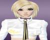 ellie blonde