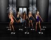 ~10 spot dance~