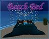 [BM]Beach Bed